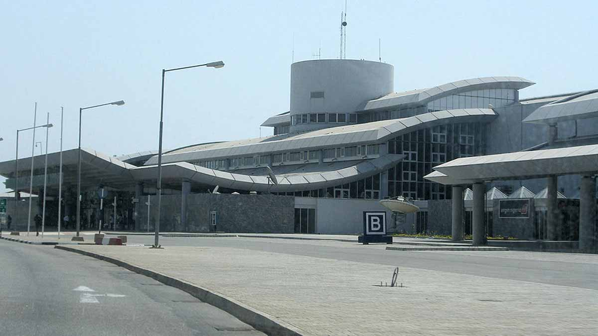 Abuja Airport Runway Ready 2 Days Ahead of Deadline - FAAN Boss