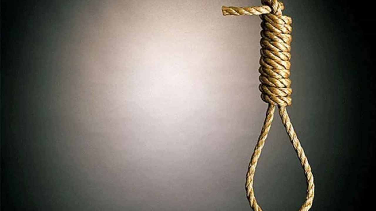 Sudan Student Sentenced To Death For Killing A Policeman