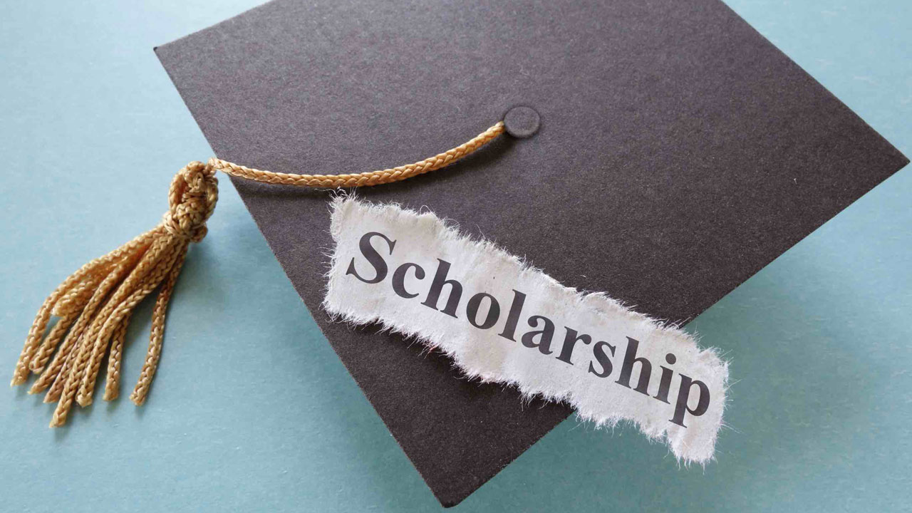 EDUCATION : Australia offers scholarship to 340 Nigerian students