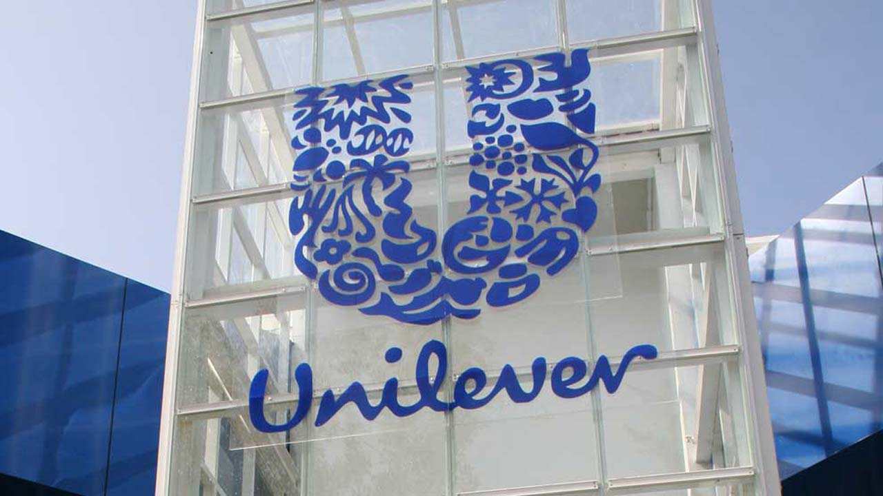 Unilever Pays N287 Billion Total Dividend To Shareholders