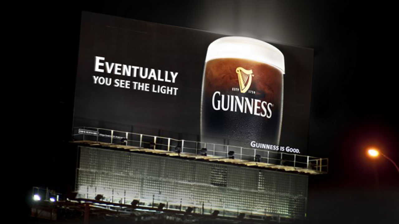 billboard_guinness