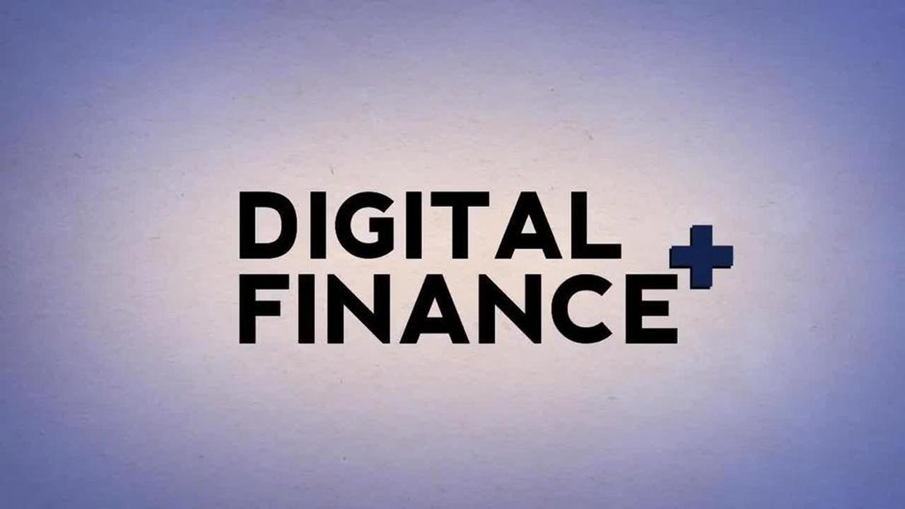 It is estimated that digital finance could add about $3.7 trillion to emerging countries' gross domestic product (GDP) by 2025, if is widely adopted, and represents a six per cent increase above business as usual.