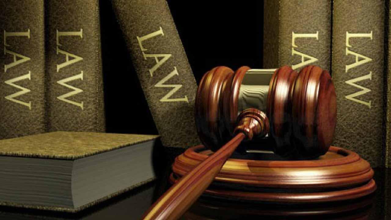 Image result for Osun begins enforcement of signage laws