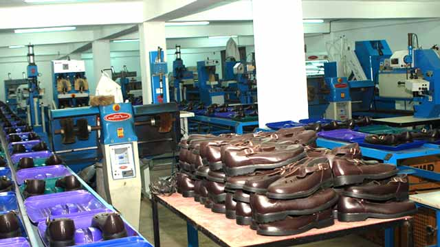 leather-factory