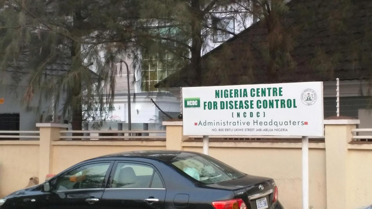 Image result for nigeria centre for disease control
