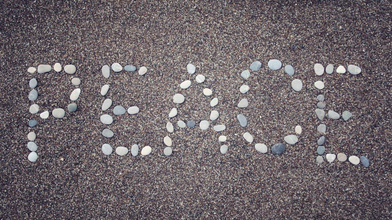 o-written-words-peace-facebook