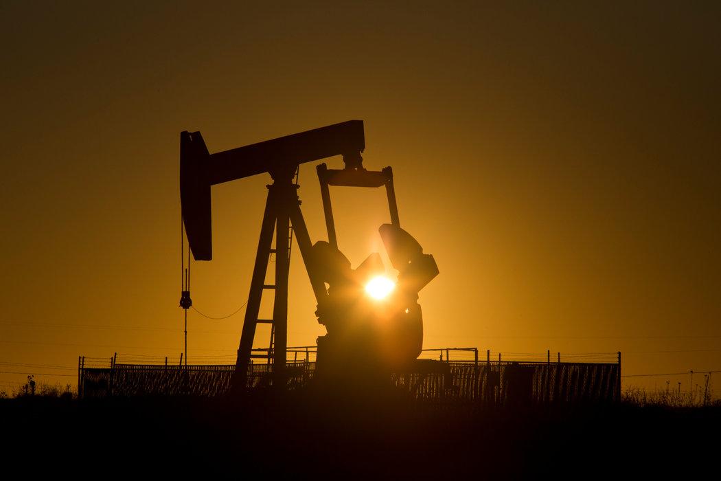 oil-explainer-feb-master1050
