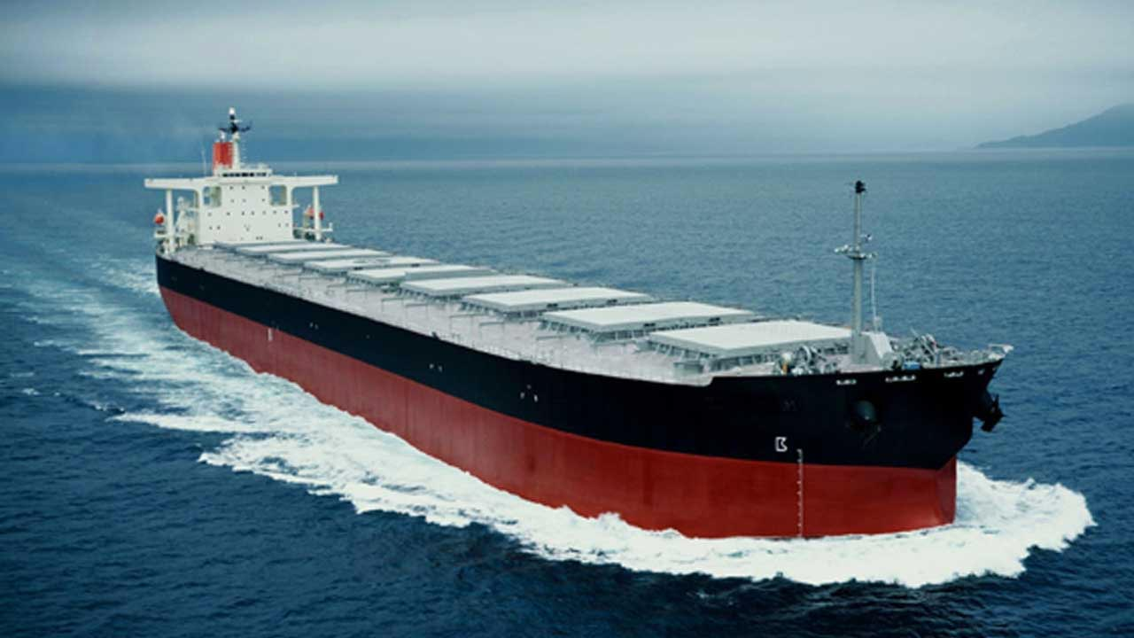 No fewer than 25 vessels are expected to arrive at the Lagos pilotage district with various cargoes, including petroleum products, wheat, salt, and fish and a host of others.