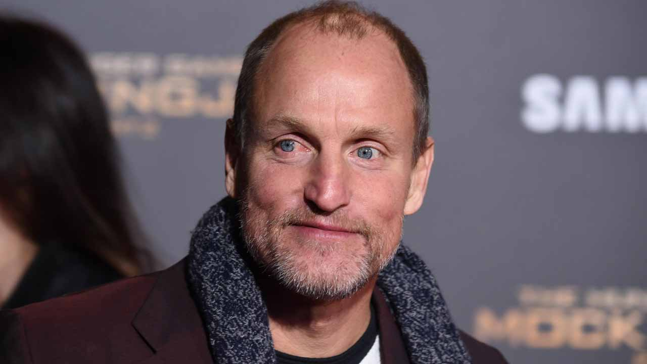 "Actor Woody Harrelson will be heading to a galaxy far, far away for his next movie, playing a role in the second anthology ""Star Wars"" film focused on a young Han Solo."