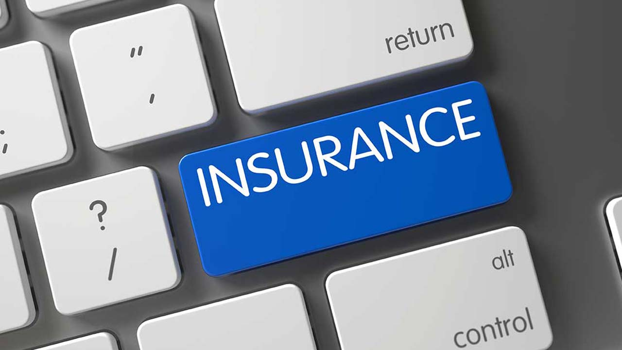 Image result for Nigeria insurance pool to explore bigger risks