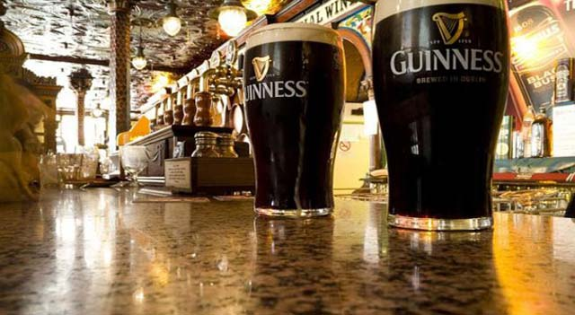 Image result for Guinness Nigeria