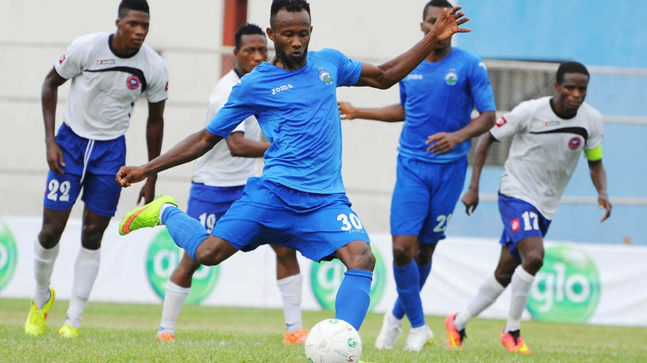 Image result for enyimba fc
