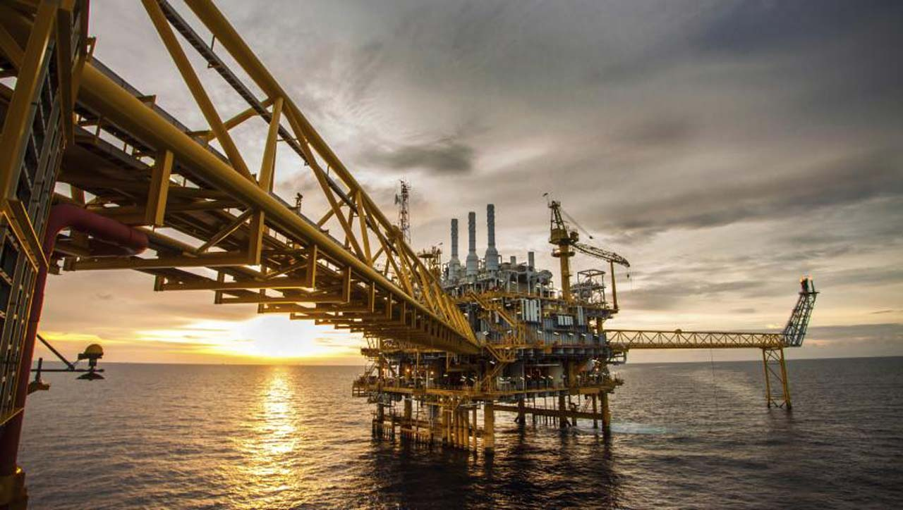 IOCs' N4.3 trillion oil assets up for grabs in two years