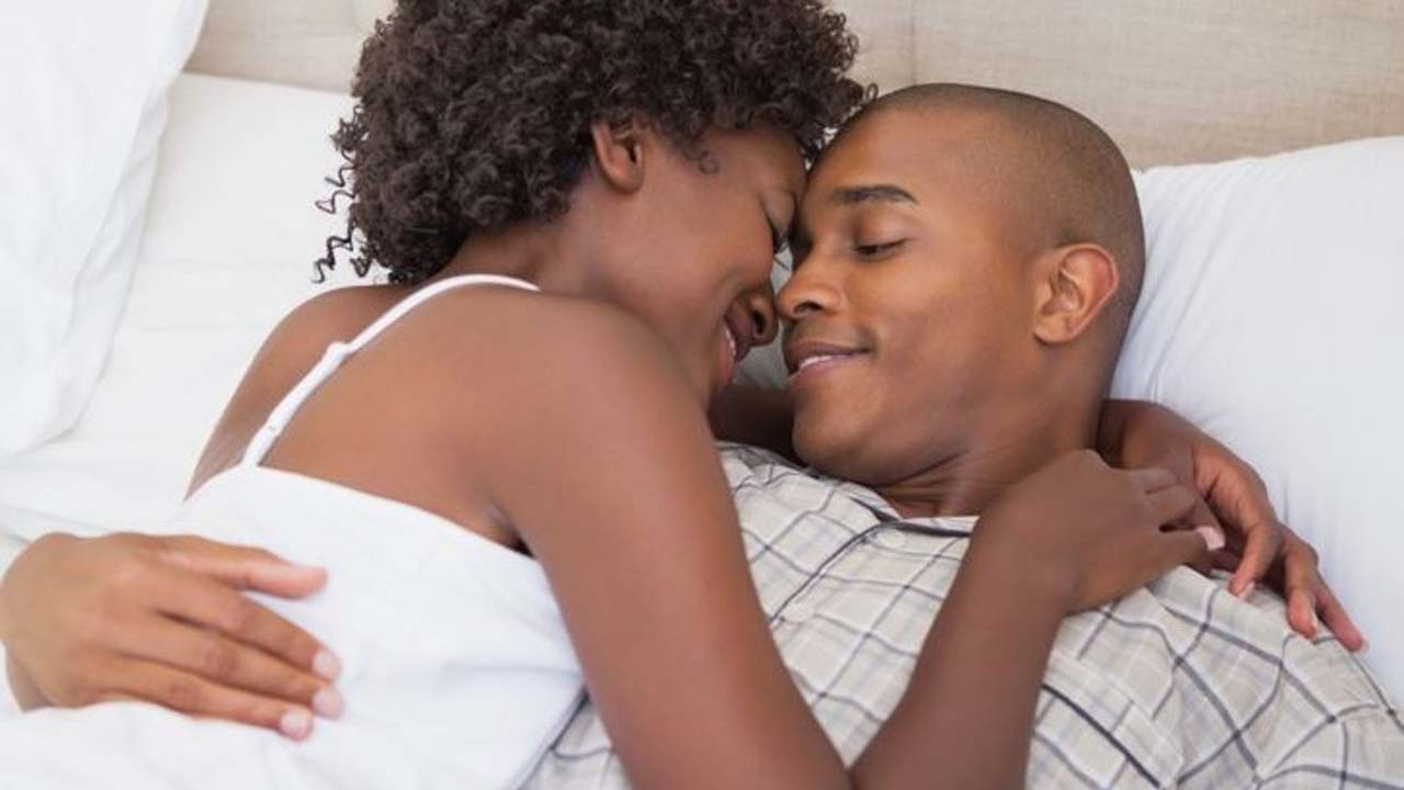 Congratulate, the women who can t achieve orgasm excited
