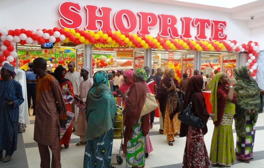 supermarket business plan in nigeria the outside wife