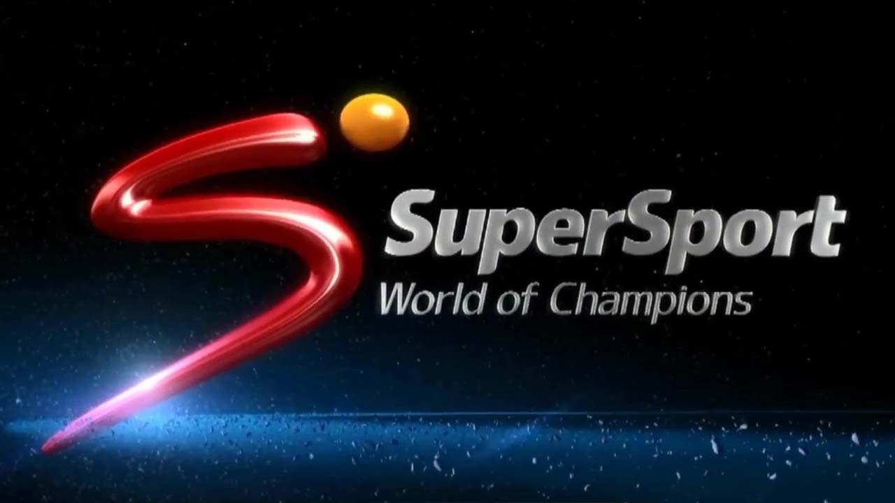 SPORT: Supersport secures right to televise WrestleMania, others