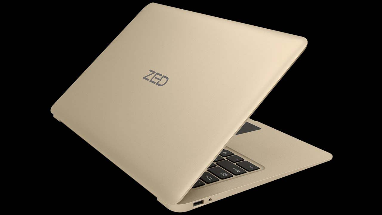 I-Life unveils slimmest laptop in Nigeria   The Guardian