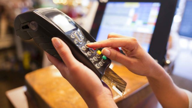 Nigeria occupies 7th place on PoS transactions in Africa