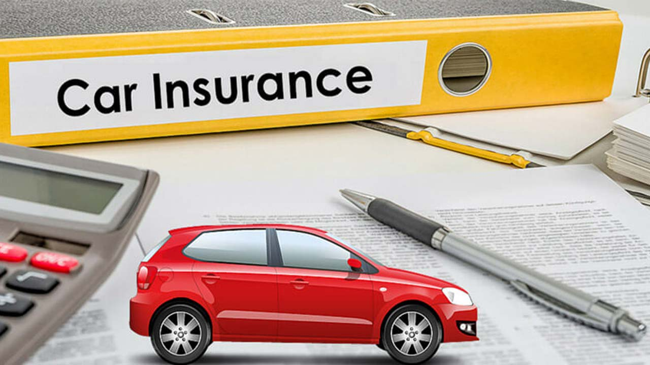 Sector to lose N46 billion income to 9 2m uninsured vehicles | The