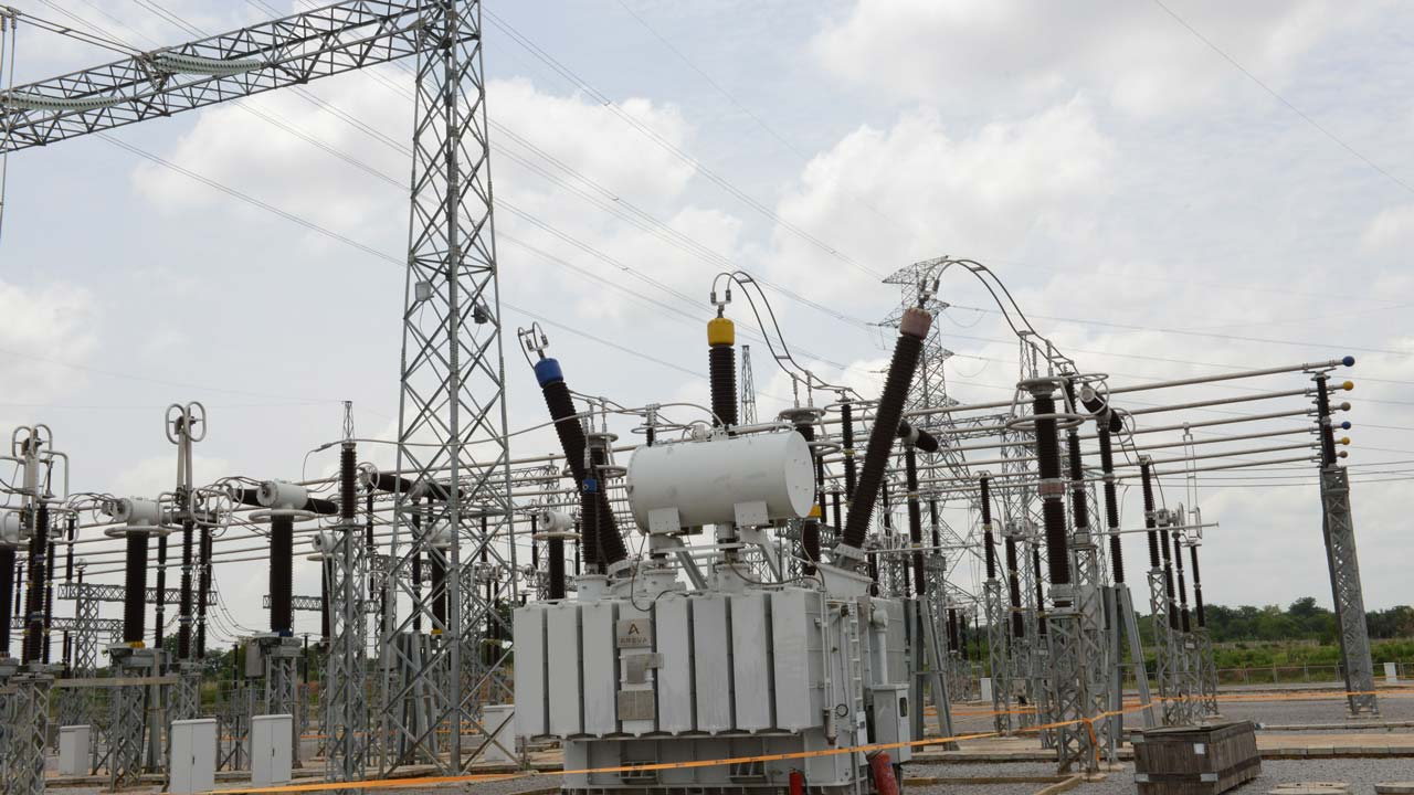 Ndphc Expands Tcn S Substations Business The Guardian