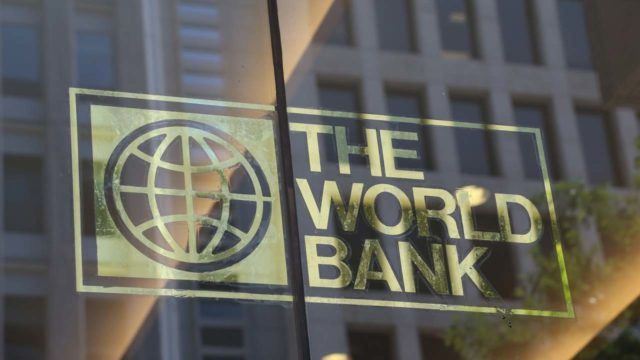 1,320 Bauchi schools to benefit from World Bank's grants - Guardian
