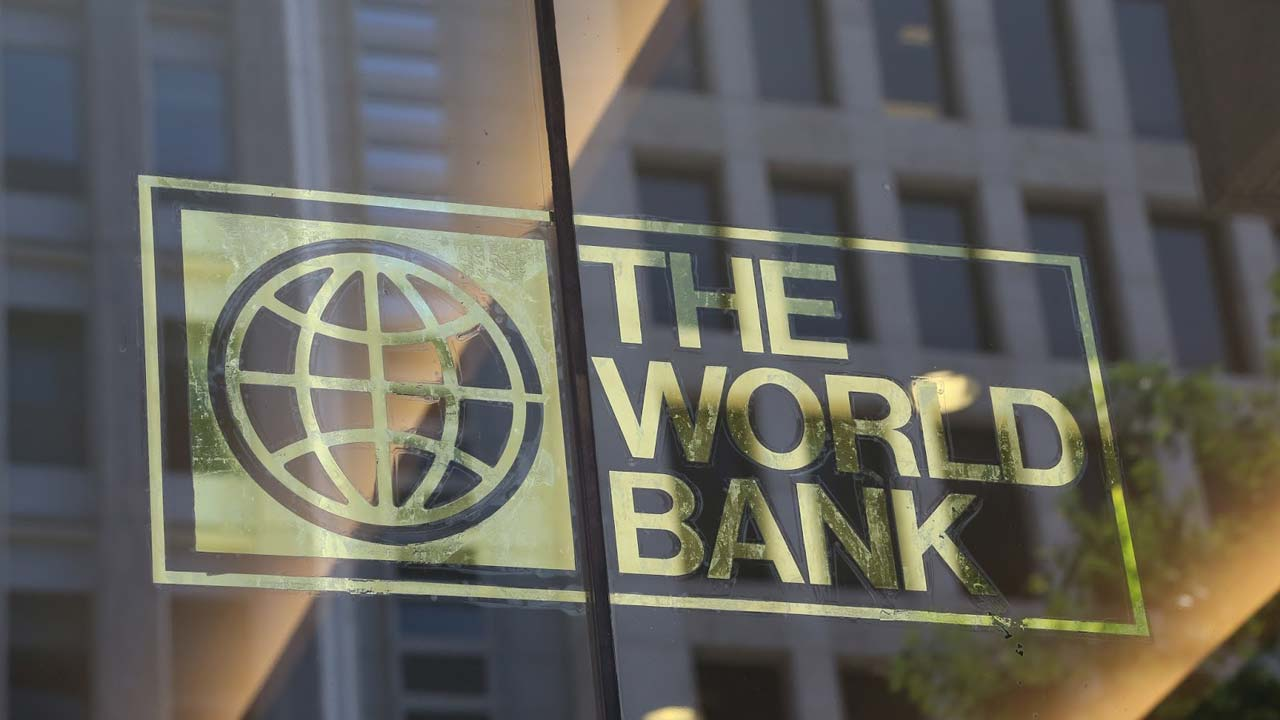 Why Nigeria is key to Africa's growth, by World Bank