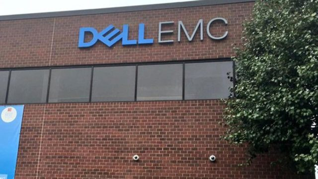 Dell EMC, Mitsumi partner on product distribution