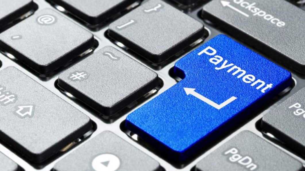 up unveils hourly e payment settlement solution for merchants the