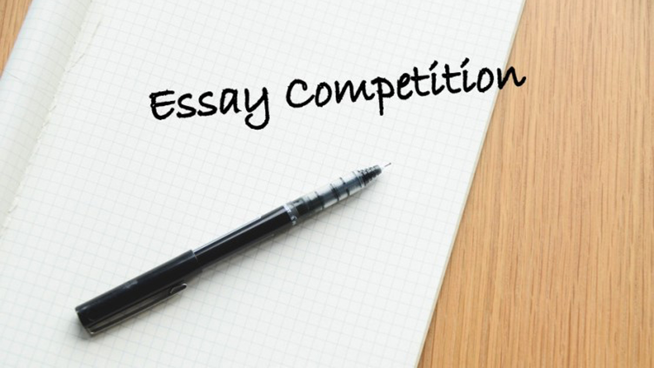 brand competition essay