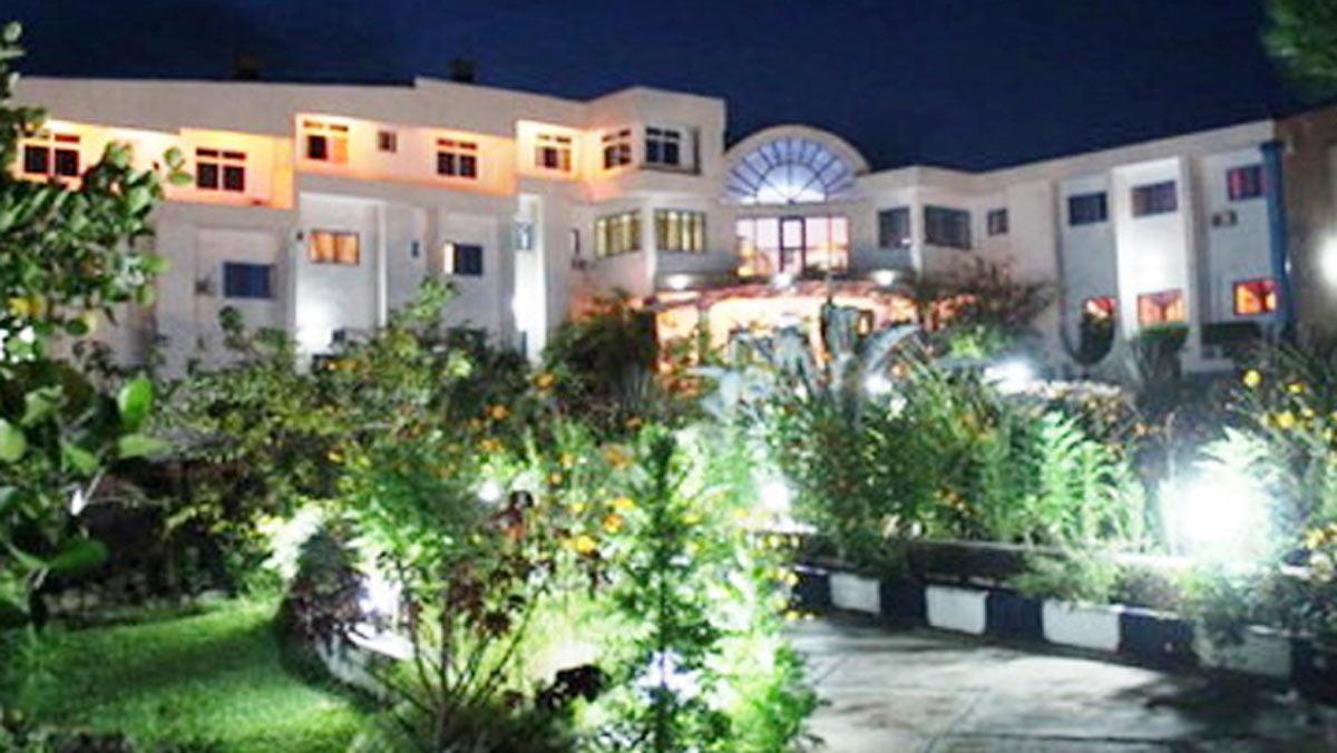 Image result for hbc resort