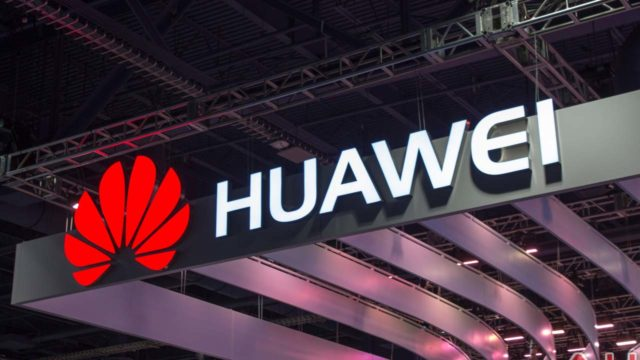Gartner rates Huawei top in CSP operational tech for third consecutive year
