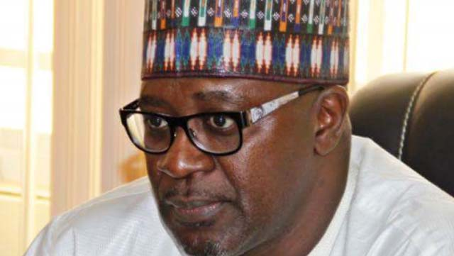 How NBC paid N2.5b DSO fund to private firm, by witness