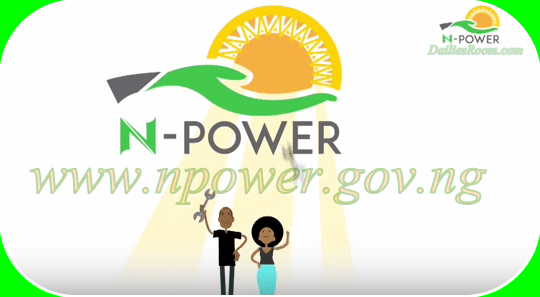 FG may replace unverified N-Power beneficiaries, says Presidency