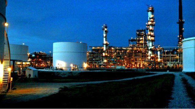 NPDC targets 400,000 barrels production per day