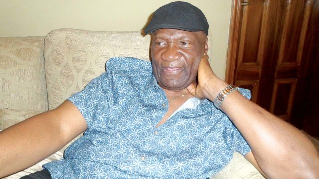 Ohanaeze asks Ndigbo to caution IPOB