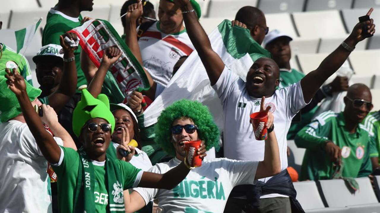 Arsenal FC Set To Visit Nigeria On Pre-Season Tour