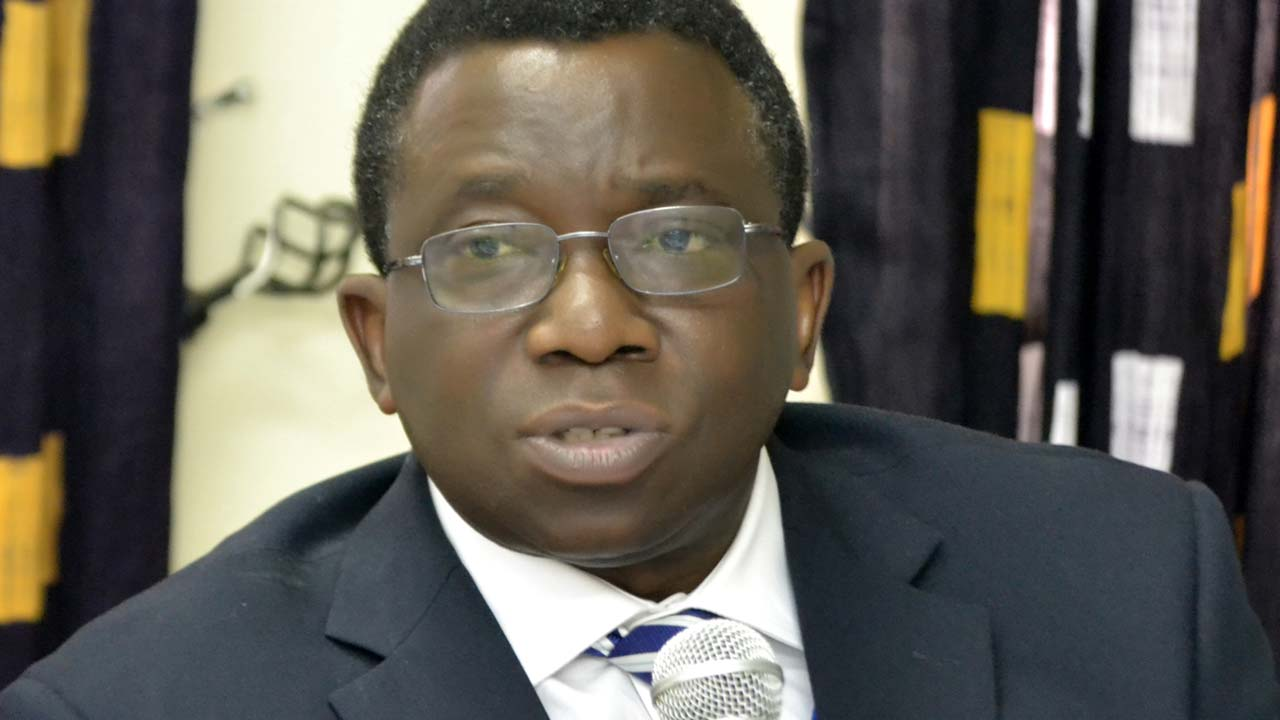 FEC approves placement of doctors, unveils new ICT roadmap