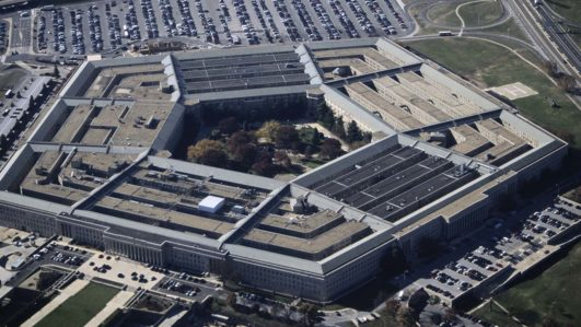 US military faces burgeoning nude picture-sharing scandal
