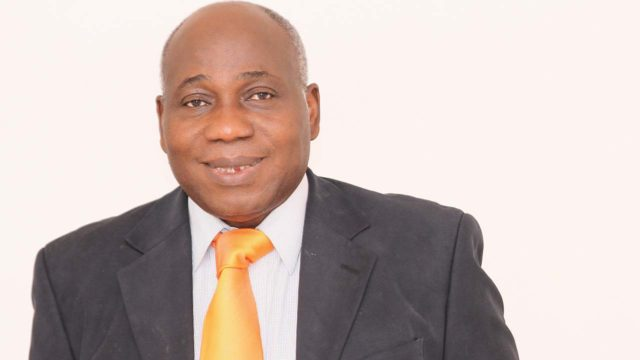 Spiritual attack through dreams | The Guardian Nigeria News
