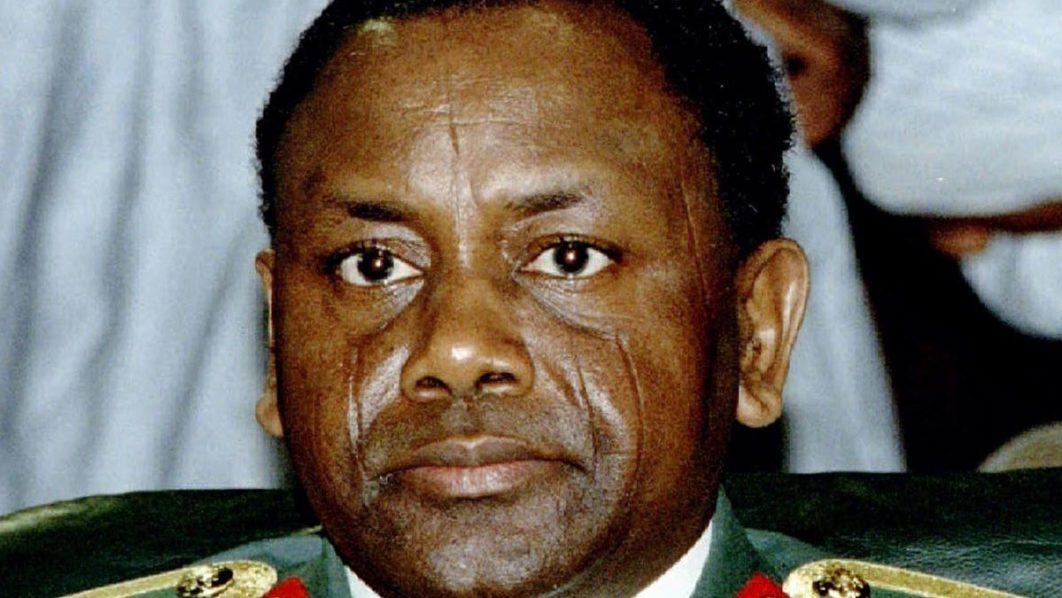 Buhari confirms loot 10 years after defending thieving Abacha