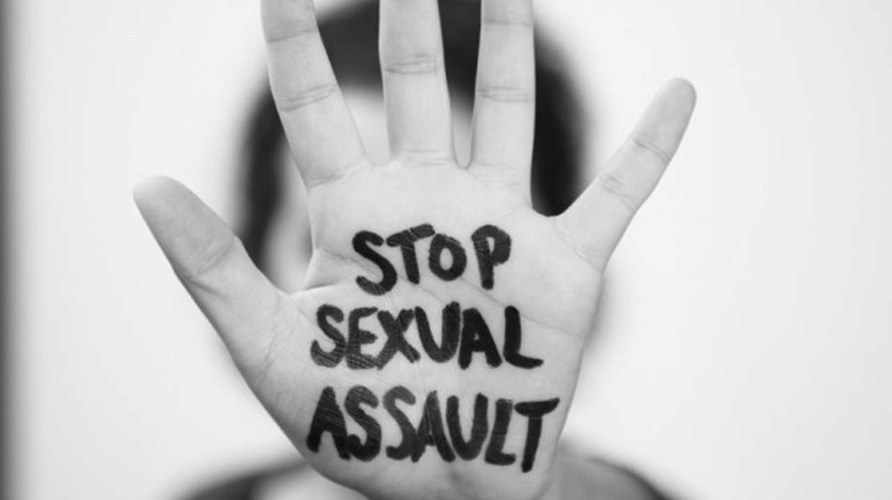Golden shower sunthetic urine reviews