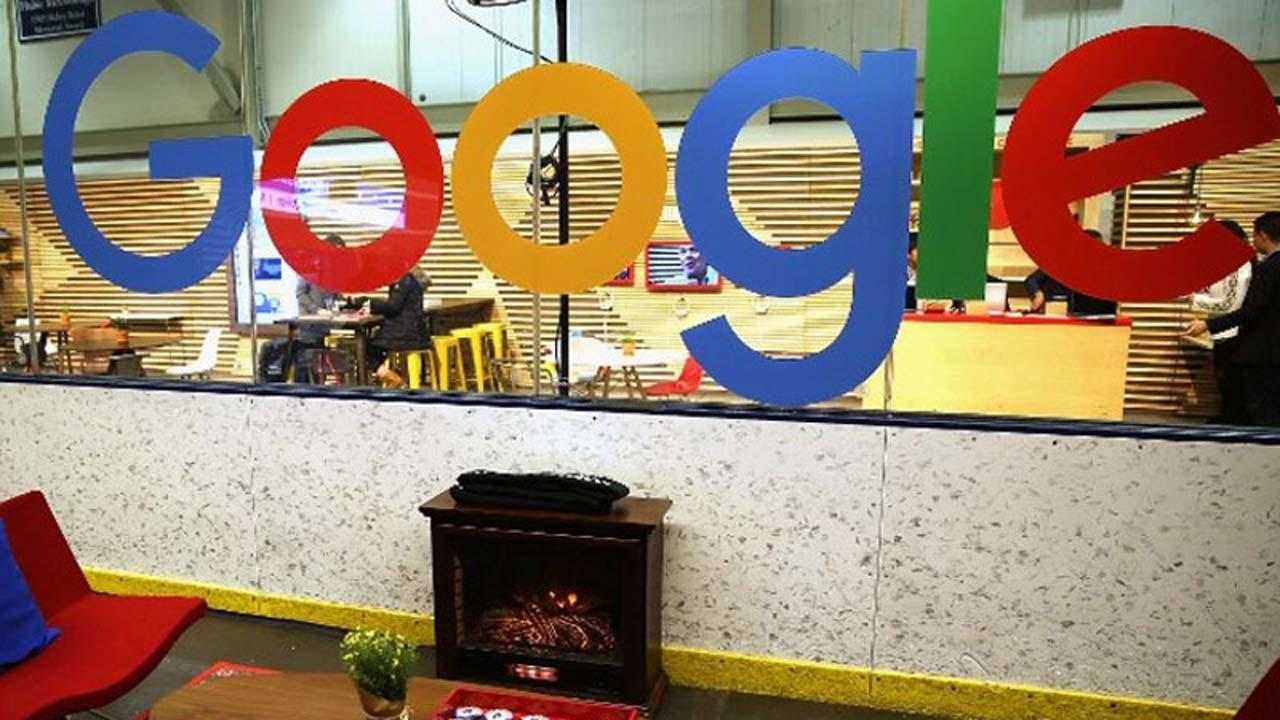 Google Go launches in Nigeria