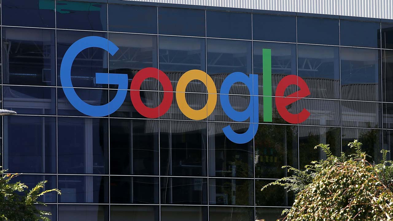Google Up in Arms Against Cryptocurrencies