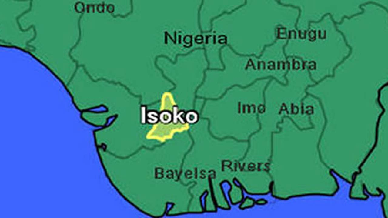 Isoko youth group decries FGs alleged neglect