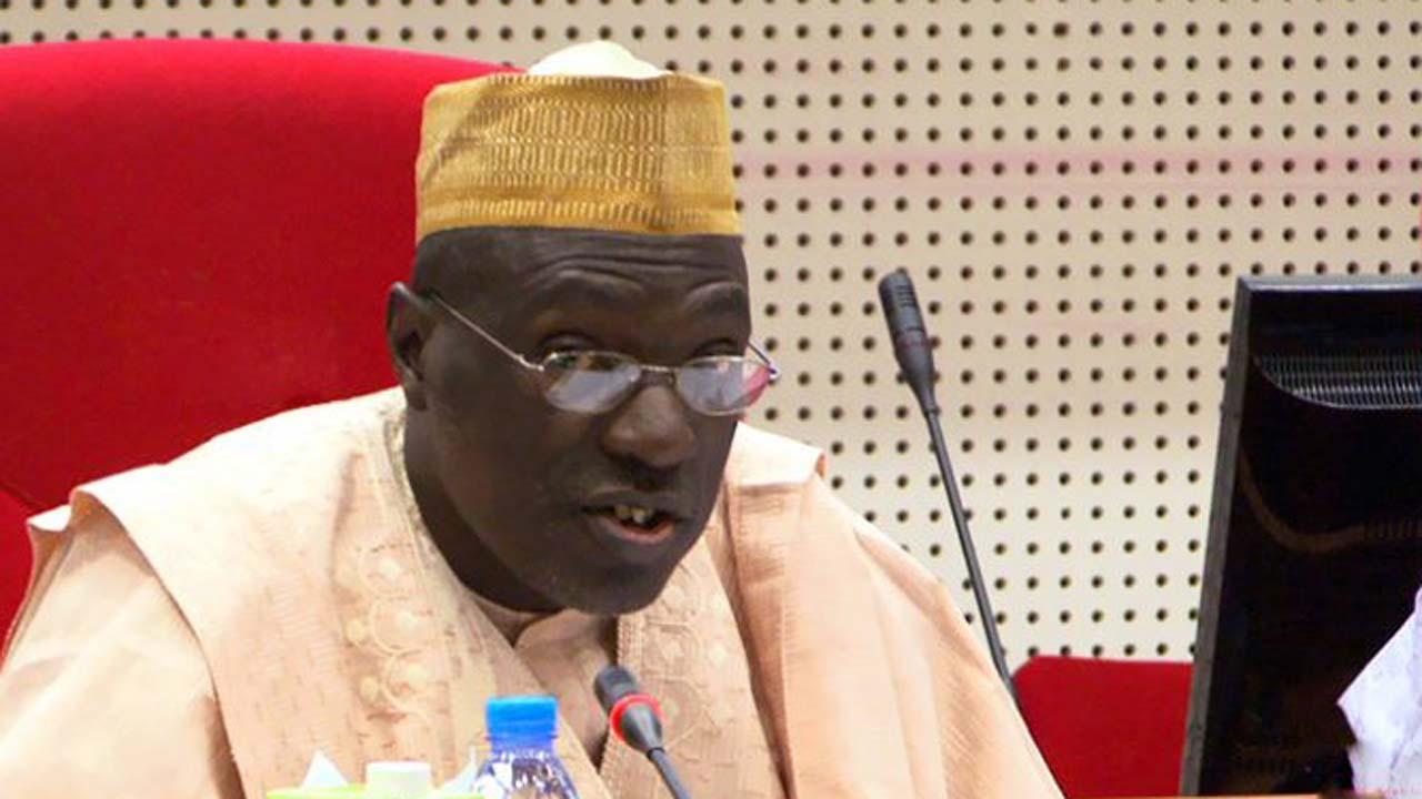 Osun bye-election: PDP's victory evidence of unity, hard work, says Makarfi