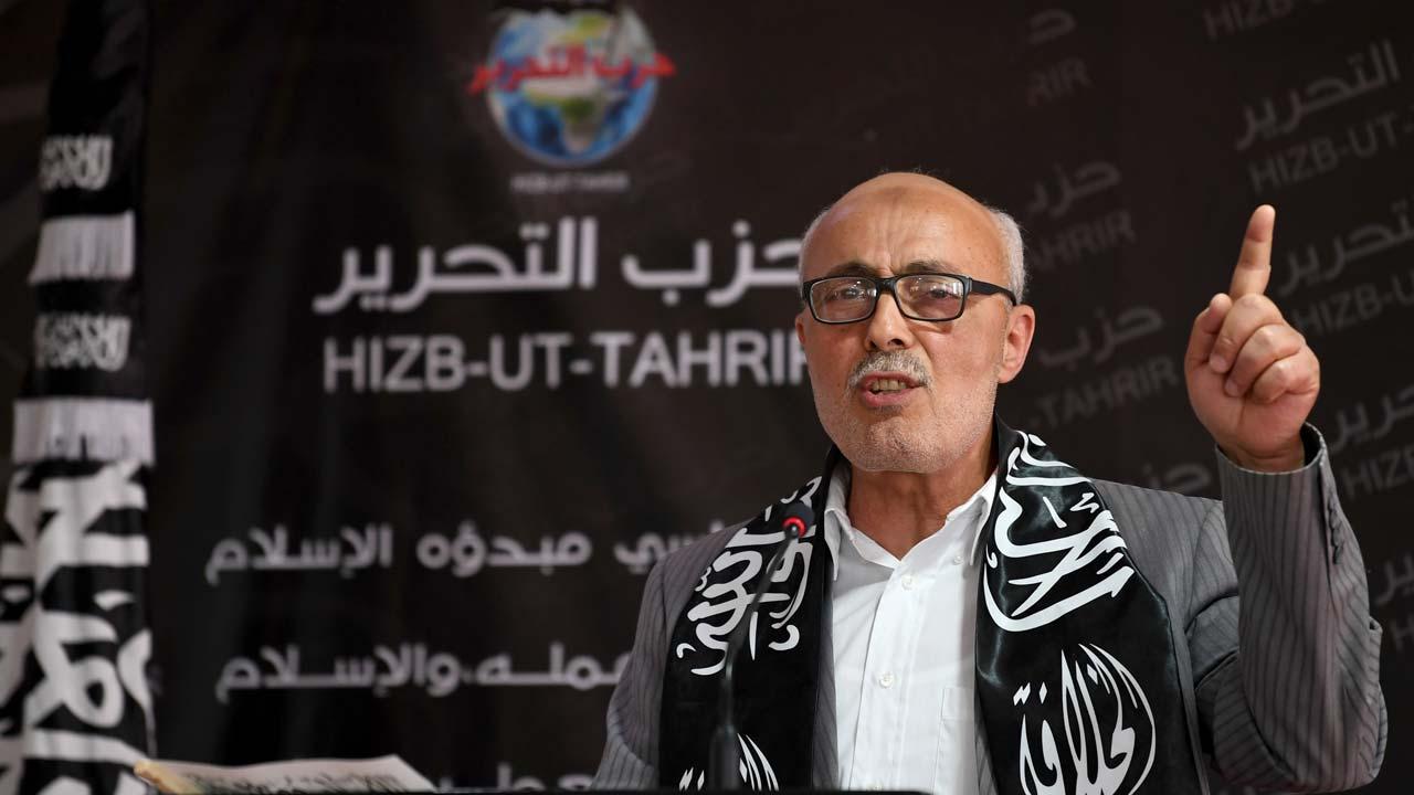 tunisia islamic democracy essay