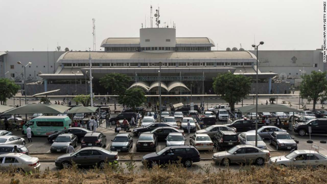 Airport Reopening Different Strokes For Different Folks The Guardian Nigeria News Nigeria And World Newssaturday Magazine The Guardian Nigeria News Nigeria And World News