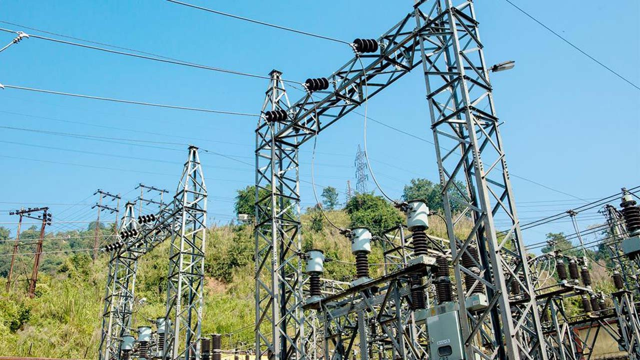 'Power generation firms are operating at a loss'