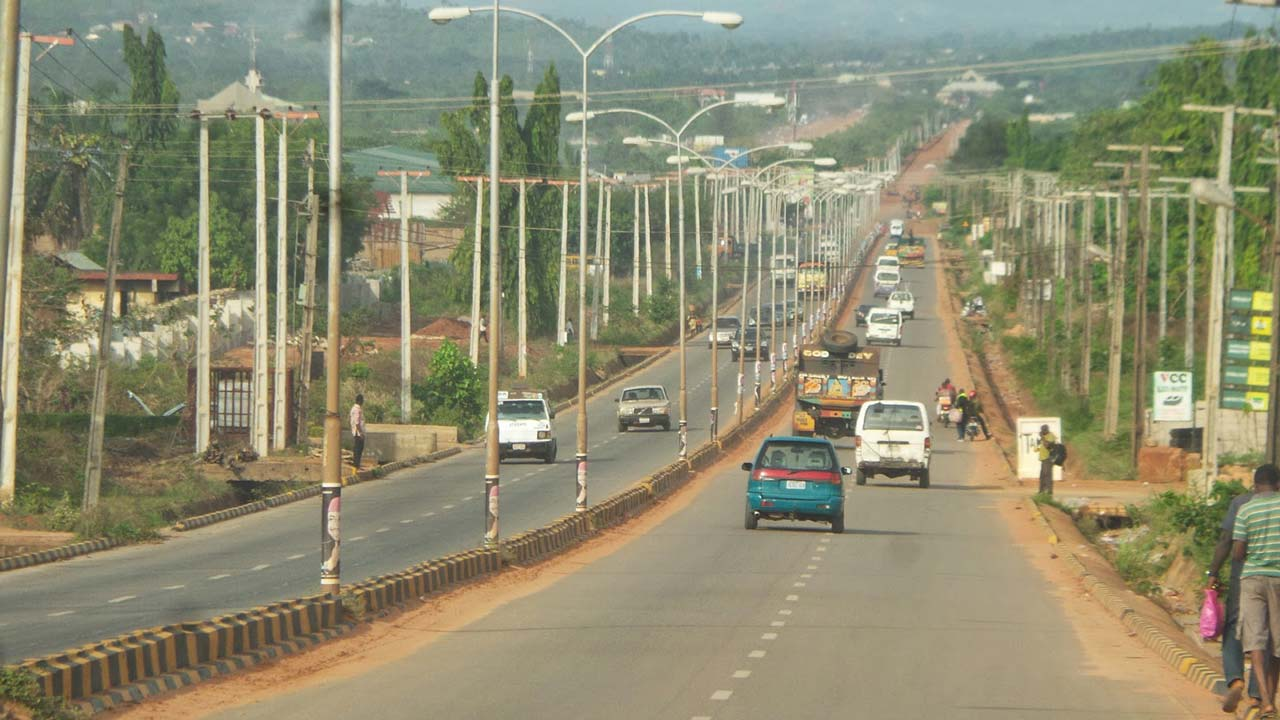 Tension Mounts In Anambra Over Claims To Throne Kingmakers Trade