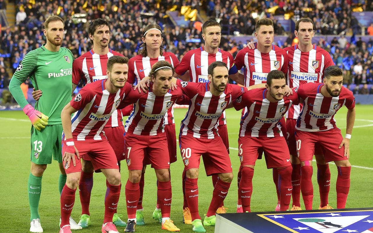 Monaco defeat Dortmund to advance to Champions League semis